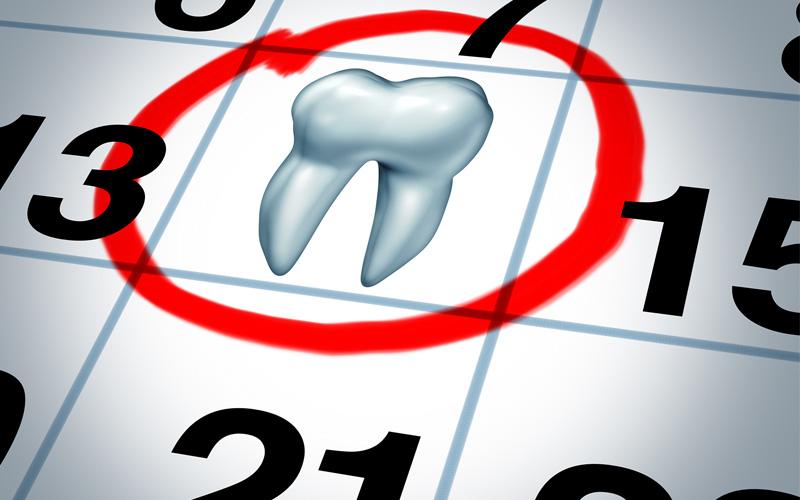 treating-dental-phobia