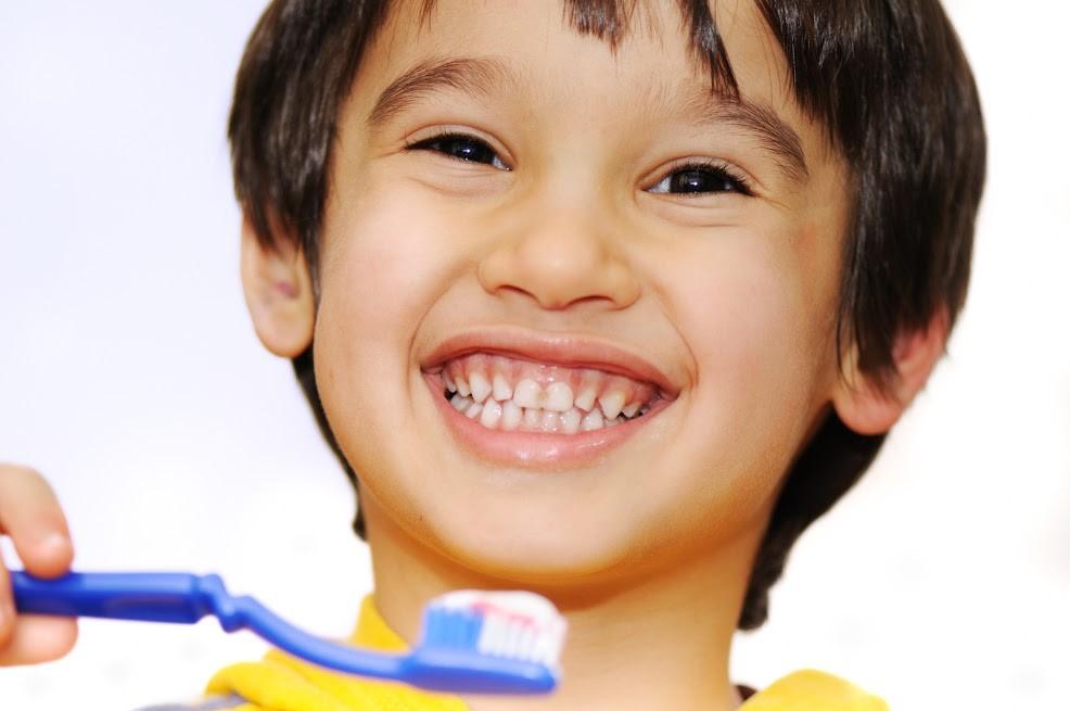 Children-Proper-Dental-and-Oral-Care