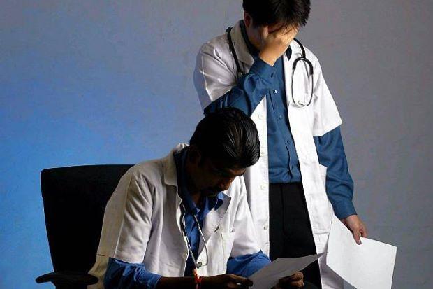 medical graduates2