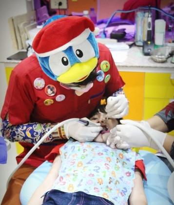 Phuket Dentist 3