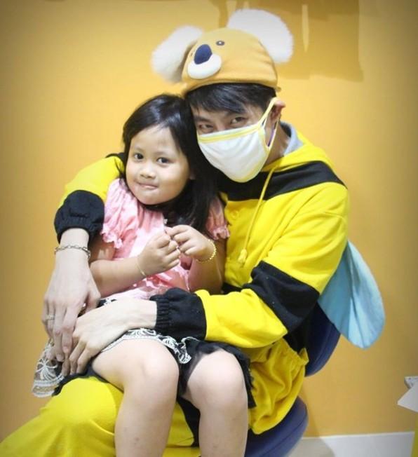 Phuket Dentist 5