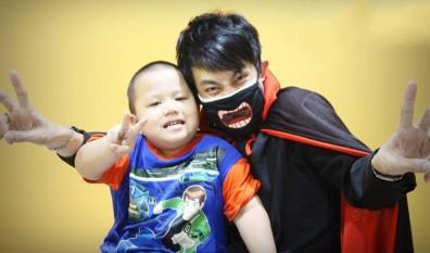 Phuket Dentist 6