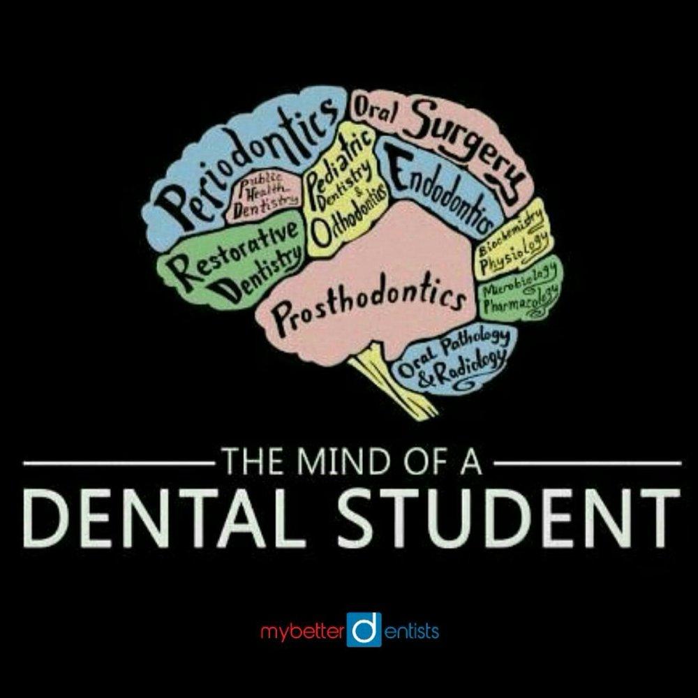 Dental student.jpg