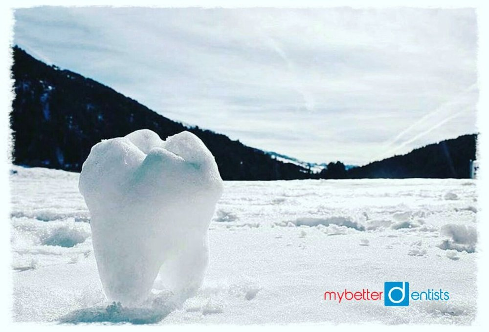 Snow Winter Tooth.jpg