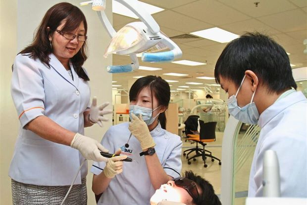 international-medical-university-malaysia