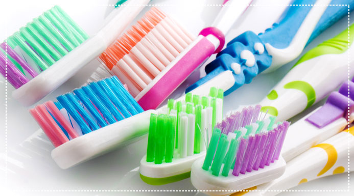 does-the-type-of-toothbrush-matter