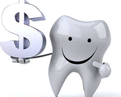 dental-office-fees-malaysia