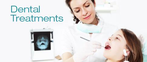dental-treatments-malaysia