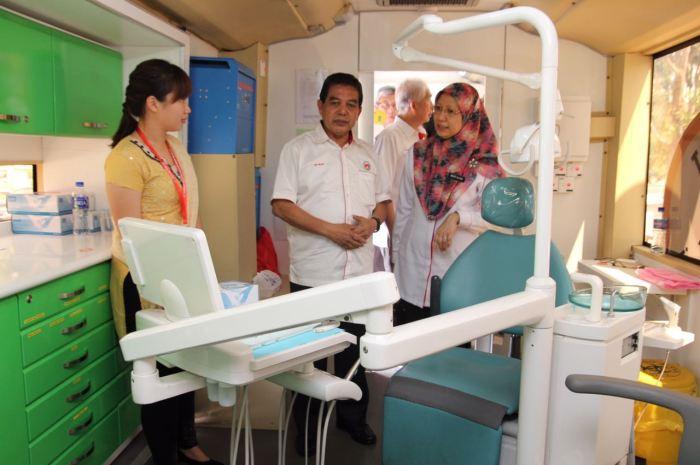 pelancaran-program-ikon-gigi-igg-malaysia-dental